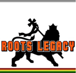 Roots Legacy Radio - Dub, Dubwise